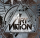 Art Nation :Revolution