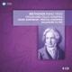 Du Pre/Barenboim/Zukerman :Klaviertrios,Violin-& Cello