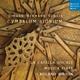 Musica Fiata :Cymbalum Sionium