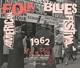 Hooker,John Lee/Walker,T-Bone/Terry,Sonny :American Folk Blues Festival Live In Paris 20 Octo
