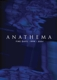 Anathema :Fine Days 1999-2004