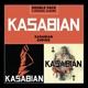 Kasabian :Kasabian/Empire