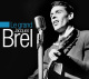 Brel,Jacques :Le grand/The Great