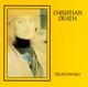 Christian Death :Deathwish