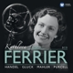 Ferrier,Kathleen/Various :The Complete Emi Recordings
