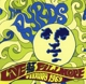 Byrds,The :Live At The Fillmore February 1969