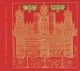 XTC :Nonsuch (CD/Blu-Ray)
