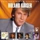 Kaiser,Roland :Original Album Classics Vol.1