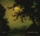 Lage,Julian & Riley,Gyan :Midsummer Moons