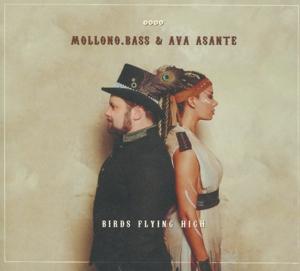 Mollono.Bass & AVA Asante
