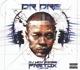 DR DRE :Pretox-Dr Dre Mixtape