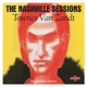 Zandt,Townes van :The Nashville Sessions