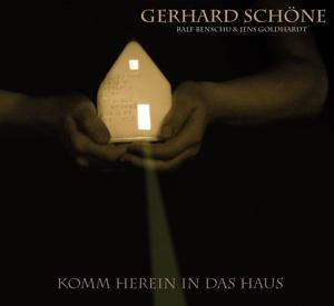 Schöne,Gerhard