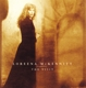 McKennitt,Loreena :The Visit