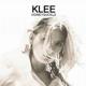 Klee :Honeysuckle
