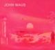 Maus,John :Songs (Digipack)