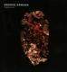 Groove Armada :Fabric Live 87
