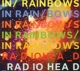 Radiohead :In Rainbows