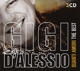 D'Alessio,Gigi :Best Of-Qunati Amori