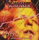 Schenker,Michael :Ms 2000:Dreams And Expressions