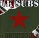 UK Subs :Universal