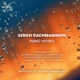 Bakhchiev/Nasedkin/Bashkirov/Kasprov/Bunin/+ :Klavierwerke