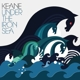 Keane :Under The Iron Sea (Vinyl)