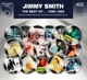 Smith,Jimmy :Best Of 1956-1962