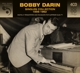 Darin,Bobby :Singles Collection 1956-1962