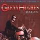 Hughes,Glenn :La Blues Vol.2;Blue