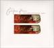 Cocteau Twins :Lullabies To Violaine 2-Singles & EPs 93-96