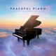 VARIOUS ARTISTS :Peaceful Piano-A Journey To Complete Relaxation