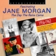 Morgan,Jane :The Day the Rain Came