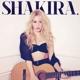 Shakira :Shakira.