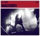 Madsen :10 Jahre Madsen Live