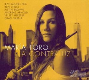 Toro,María