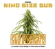 Various/Dub Syndicate :King Size Dub (DS Special)