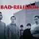 Bad Religion :Stranger Than Fiction