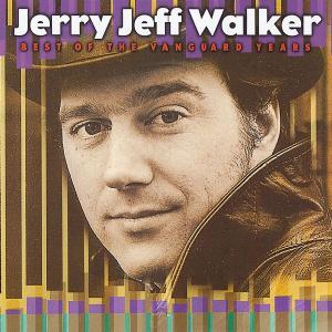 Walker,Jerry Jeff