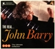 Barry,John :The Real...John Barry