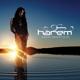 Brightman,Sarah :Harem