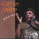 McRae,Carmen :Miss Jazz
