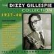 Gillespie,Dizzy :Dizzy Gillespie Coll.1937-46