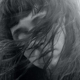 Waxahatchee :Out In The Storm