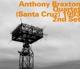 Braxton,Anthony Quartet :(Santa Cruz) 1993 2nd Set