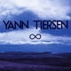 Tiersen,Yann :(Infinity) (LP+MP3)