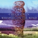 Owen,Chuck & The Jazz Surge With Brecker,Randy :Whispers On The Wind