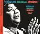 Jackson,Mahalia :Intégrale Vol.14-1961-Mahalia Sings Part 1