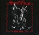 Saint Vitus :Live Vol.2 (Digipak)