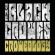 Black Crowes :Croweology (Acoustic Hits/Re-Recordings)